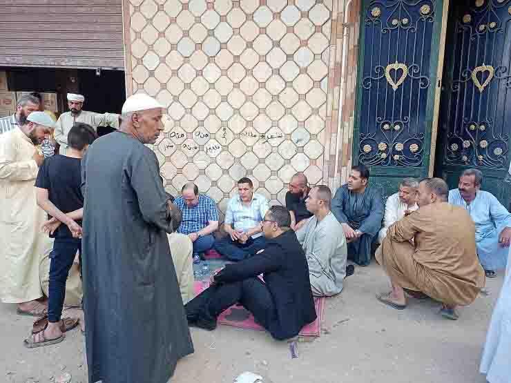 رأت ابنة عمها الميتة وأخبرتها بوفاتها وهذا ماحدث.. وفاة فتاة بمصر تحدث ضجة برؤيتها ميتة وأعطائها إشارات